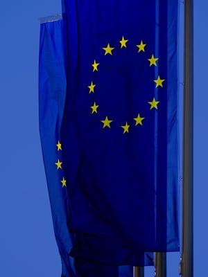 Der Europatag erinnert an die Geburtsstunde der EU am 09. Mai 1950 im Rahmen der Schuman-Erklärung