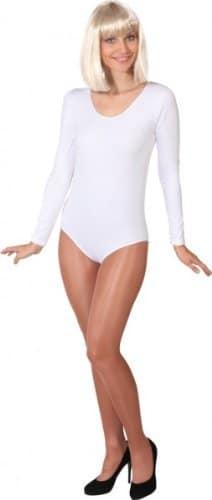 Body in verschiedenen Farben und Größen als Verkleidung / Kostümunterzieher - 1
