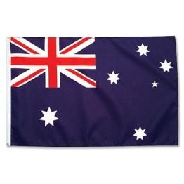 Flagge Australien 90 * 150 cm Fahne - 1
