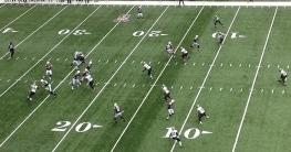 Für viele US-Amerikaner gilt der Super Bowl mittlerweile als inoffizieller Feiertag