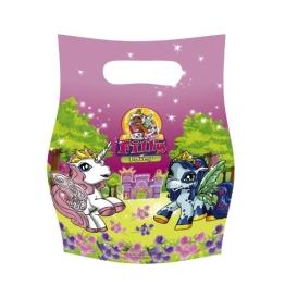 """Geschenktüten: Partytüten mit dem Motiv """"Filly Fairy"""", 6er-Pack - 1"""