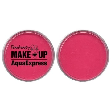 graue AquaExpress-Schminke 15g, Make-Up grau Aquaschminke - 2