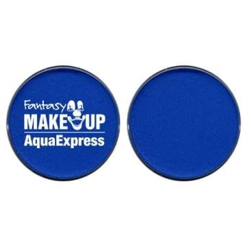 graue AquaExpress-Schminke 15g, Make-Up grau Aquaschminke - 3
