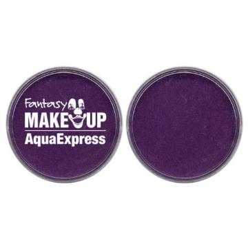 graue AquaExpress-Schminke 15g, Make-Up grau Aquaschminke - 4