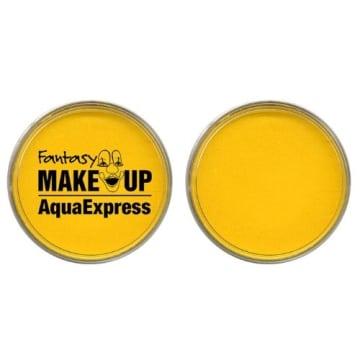 graue AquaExpress-Schminke 15g, Make-Up grau Aquaschminke - 6