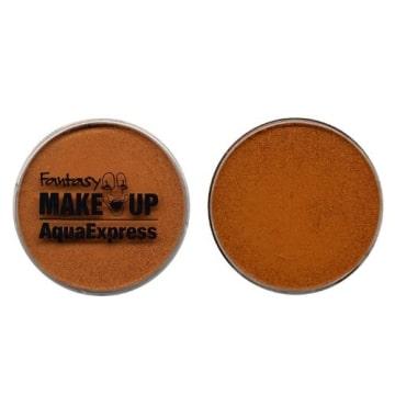 graue AquaExpress-Schminke 15g, Make-Up grau Aquaschminke - 7