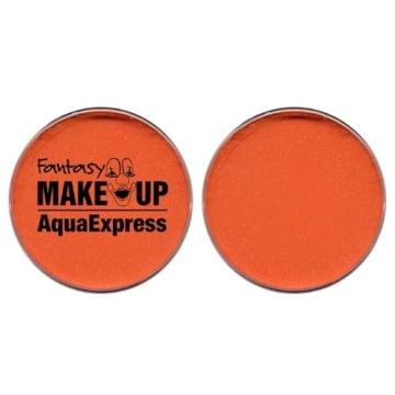 graue AquaExpress-Schminke 15g, Make-Up grau Aquaschminke - 9