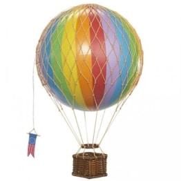 Montgolfiere, 30 cm - 1