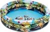 Pool: Kinderpool, aufblasbar, Biene Maja, 150 x 35 cm - 1