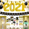 silvester-deko-2021-neujahr-deko-2021-xxl-1