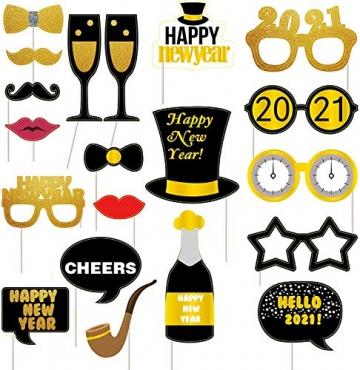silvester-deko-2021-neujahr-deko-2021-xxl-4