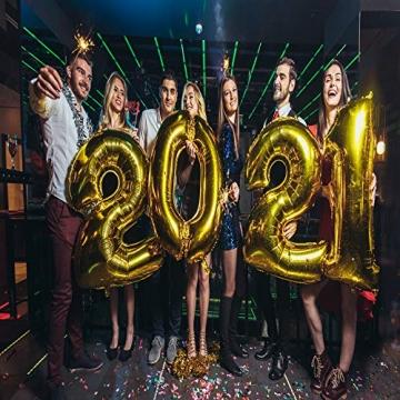 silvester-deko-2021-neujahr-deko-2021-xxl-5