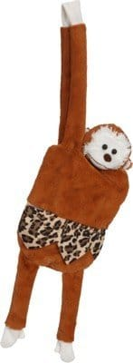 Tasche: Affen-Tasche - 1