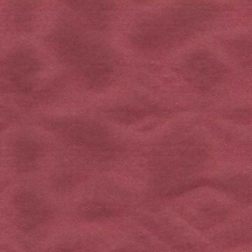 Tischtuch: Damasttischtuchrolle aus Papier, bordeaux, 8 x 1 m - 3