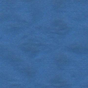 Tischtuch: Damasttischtuchrolle aus Papier, dunkelblau, 8 x 1 m - 3