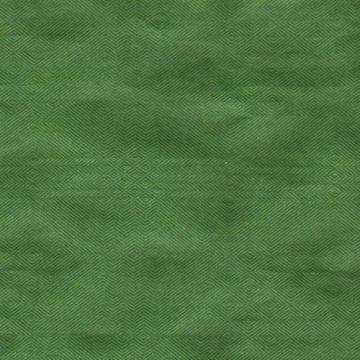 Tischtuch: Damasttischtuchrolle aus Papier, dunkelgrün, 8 x 1 m - 3