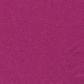 Tischtuch: Damasttischtuchrolle aus Papier, lila, 8 x 1 m - 3
