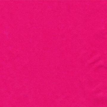 Tischtuch: Damasttischtuchrolle aus Papier, pink, 8 x 1 m - 3