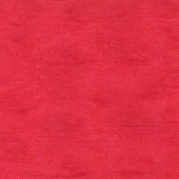 Tischtuch: Damasttischtuchrolle aus Papier, rot, 8 x 1 m - 3